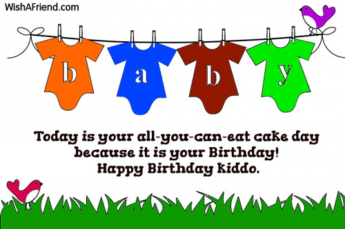 1631-kids-birthday-messages