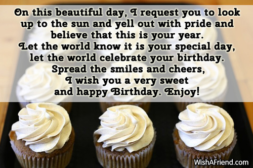 cards-birthday-sayings-164