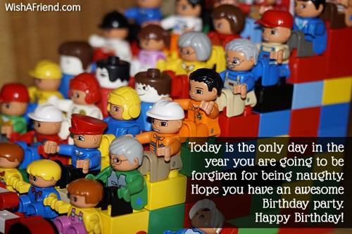 1645-kids-birthday-messages