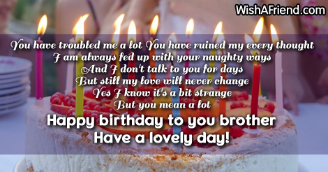 brother-birthday-wishes-16453