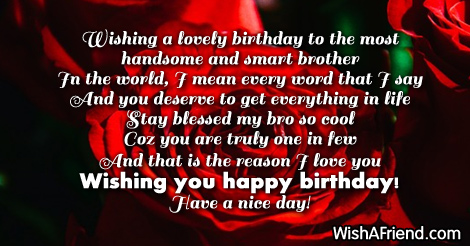 brother-birthday-wishes-16455