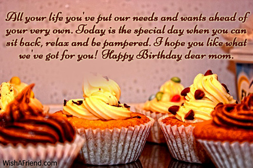 mom-birthday-messages-1646