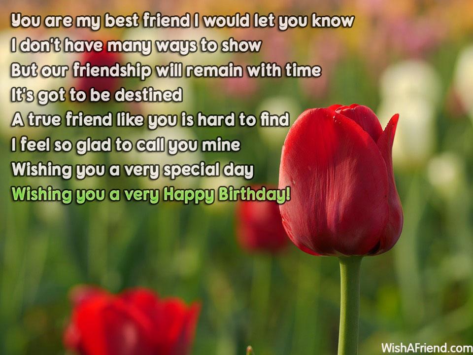 best-friend-birthday-wishes-16462
