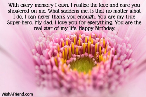 dad-birthday-messages-165