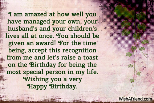 mom-birthday-messages-1653