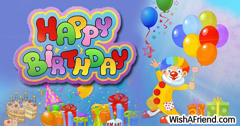 happy-birthday-images-16560