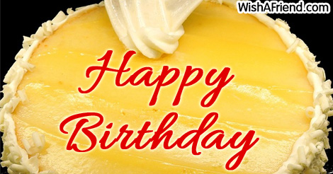16562-happy-birthday-images