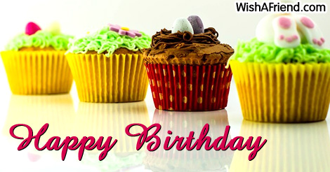 16563-happy-birthday-images