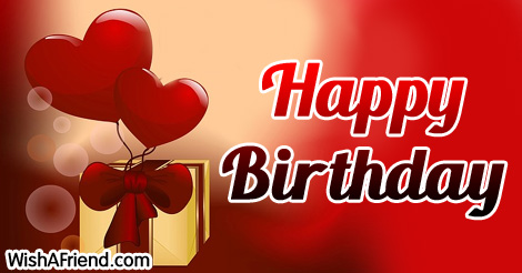 happy-birthday-images-16564