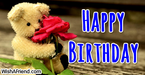 happy-birthday-images-16565