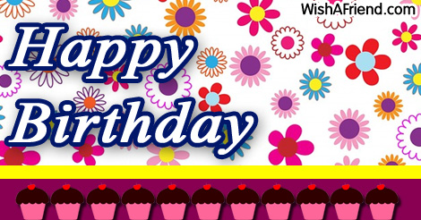 16566-happy-birthday-images