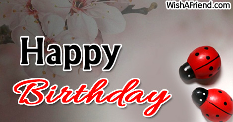 16567-happy-birthday-images