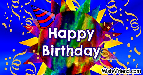 16568-happy-birthday-images