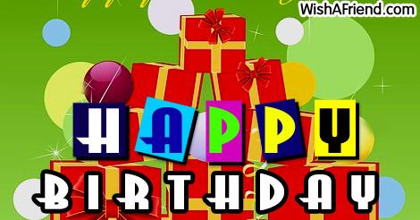 happy-birthday-images-16571