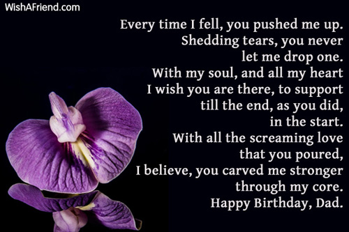dad-birthday-messages-166