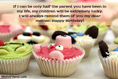 mom-birthday-messages-1661