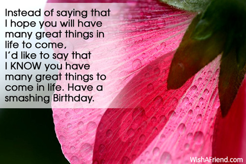 1683-happy-birthday-messages