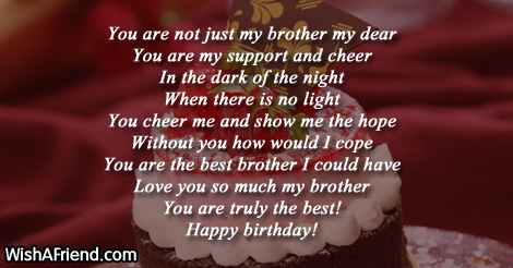 16859-brother-birthday-poems