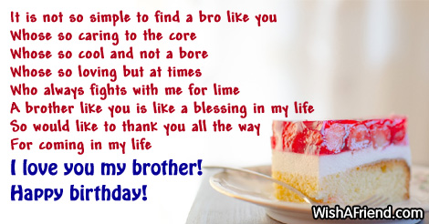 brother-birthday-poems-16864