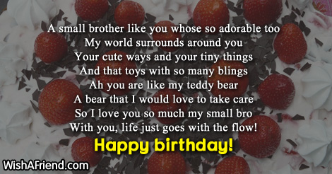 16867-brother-birthday-poems