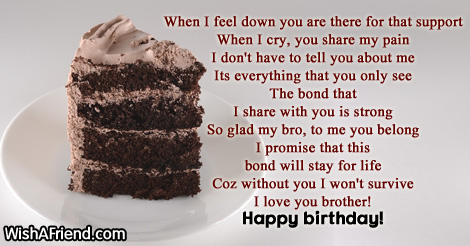 brother-birthday-poems-16868