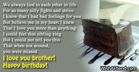16873-brother-birthday-poems