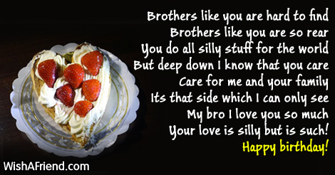 brother-birthday-poems-16874
