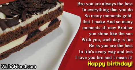 16876-brother-birthday-poems