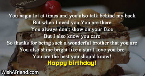 brother-birthday-poems-16877