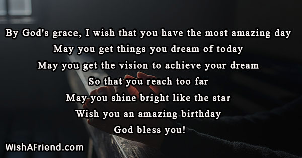 16879-christian-birthday-messages