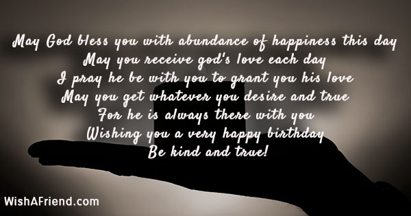 christian-birthday-messages-16884
