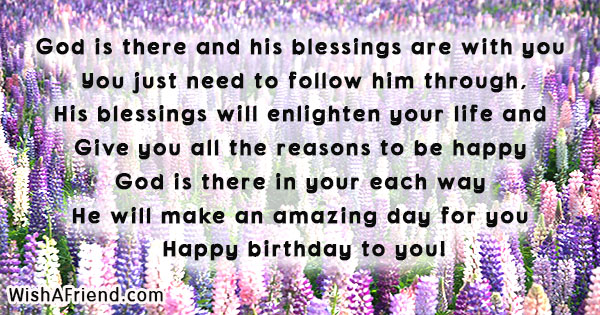 16887-christian-birthday-messages