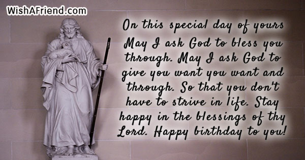 christian-birthday-messages-16888