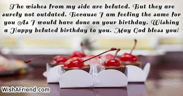 belated-birthday-greetings-16895