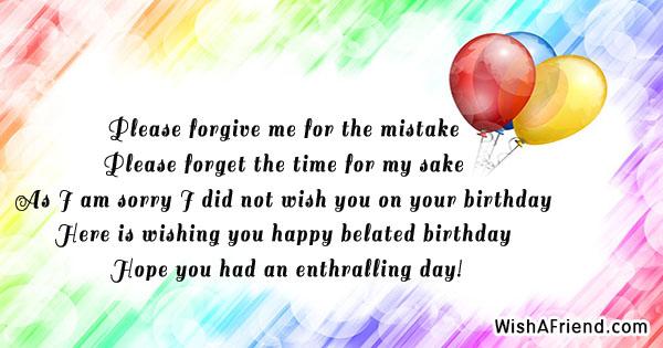16899-belated-birthday-greetings