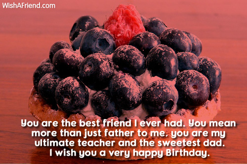 dad-birthday-messages-169