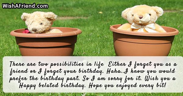 belated-birthday-greetings-16907