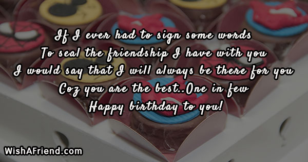 best-friend-birthday-quotes-16909