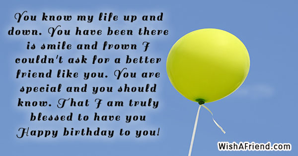 16911-best-friend-birthday-quotes