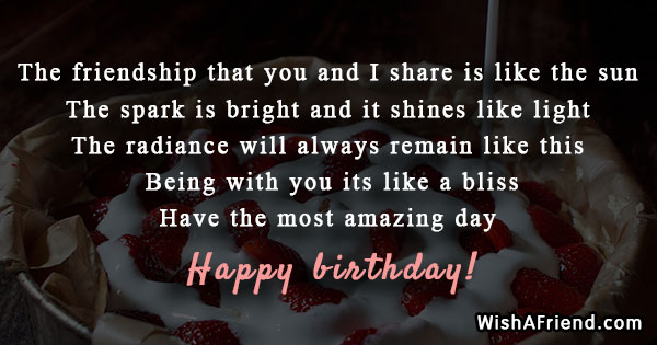 best-friend-birthday-quotes-16914