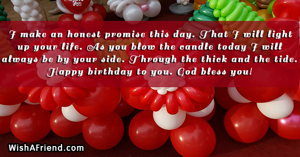 best-friend-birthday-quotes-16915