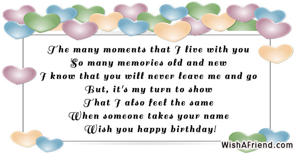 best-friend-birthday-quotes-16916
