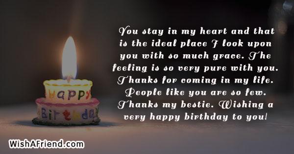 best-friend-birthday-quotes-16917