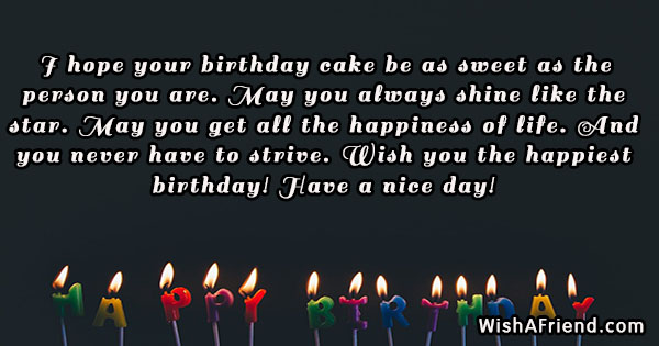 best-friend-birthday-quotes-16918