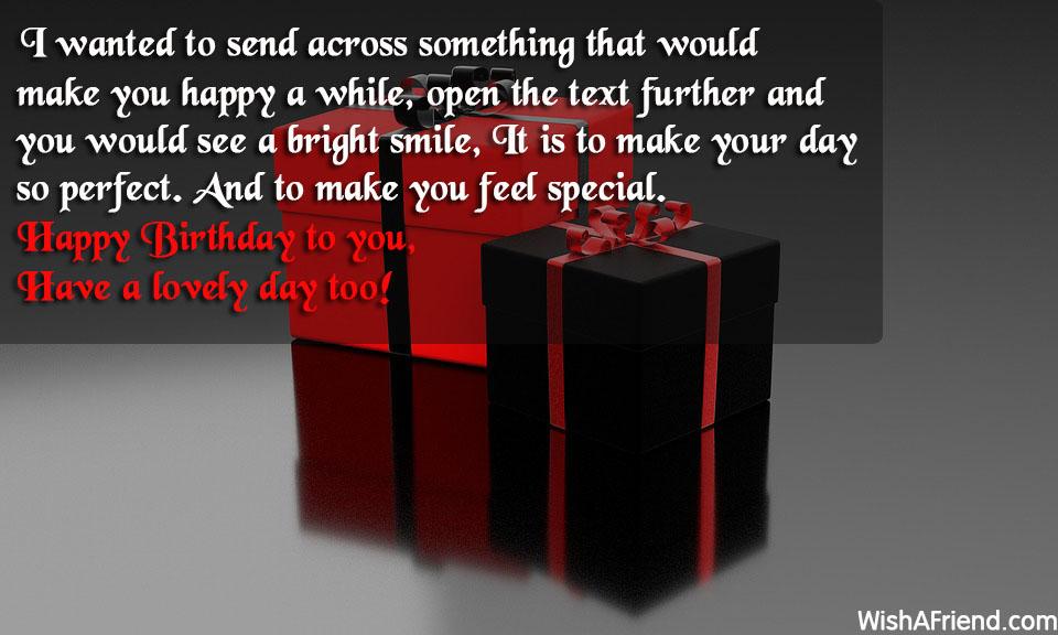 cute-birthday-sayings-16926