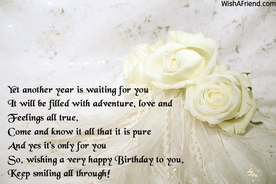 cute-birthday-sayings-16927