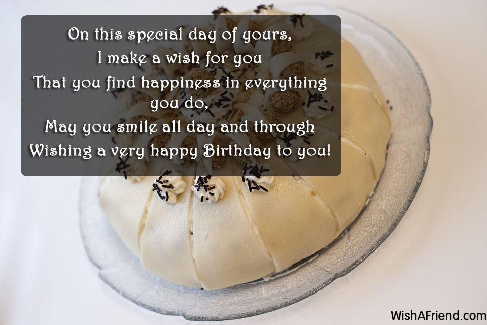 cute-birthday-sayings-16929