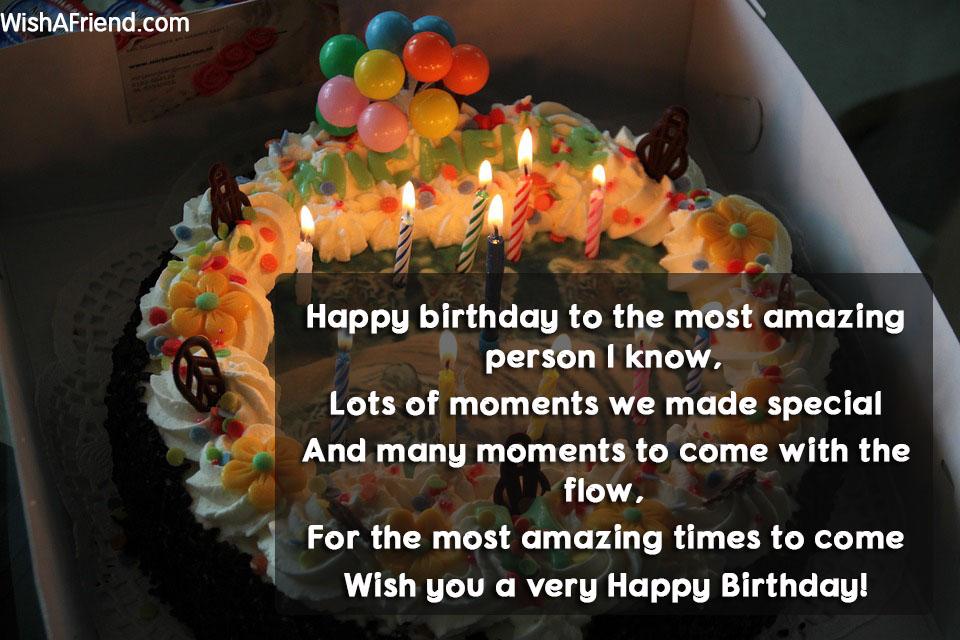 cute-birthday-sayings-16930