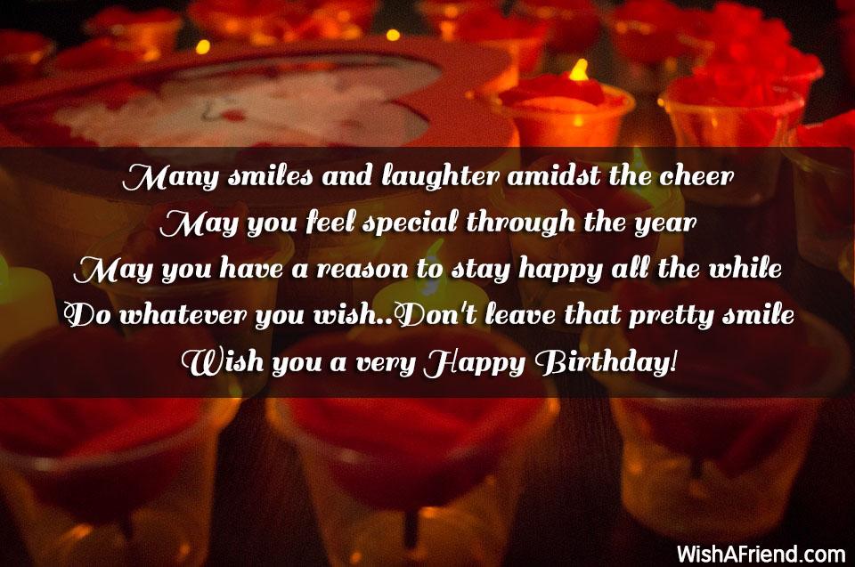 16931-cute-birthday-sayings