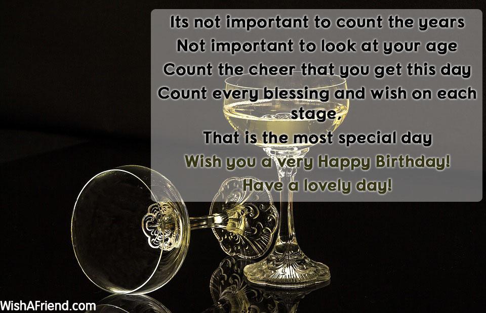 cute-birthday-sayings-16932